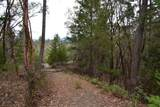 Lot 4 Shadow Mountain Tl# 1904 Way - Photo 4
