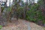 Lot 4 Shadow Mountain Tl# 1904 Way - Photo 5