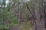 Lot 4 Shadow Mountain Tl# 1904 Way - Photo 6