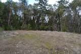 Lot 4 Shadow Mountain Tl# 1904 Way - Photo 7