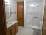 17068 Cougar Lane - Photo 12