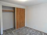 17068 Cougar Lane - Photo 15