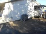 17068 Cougar Lane - Photo 16
