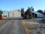 17068 Cougar Lane - Photo 3