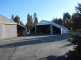 17068 Cougar Lane - Photo 4