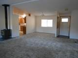 17068 Cougar Lane - Photo 9