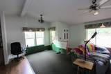 255 Cobalt Street - Photo 13