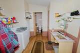255 Cobalt Street - Photo 14