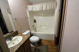 255 Cobalt Street - Photo 15