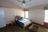 255 Cobalt Street - Photo 17