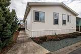 3555 Pacific Highway - Photo 2