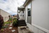 3555 Pacific Highway - Photo 3