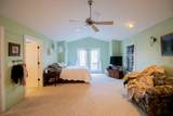 300 Lindy Lane - Photo 10