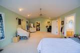 300 Lindy Lane - Photo 11