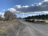 4830 Highway 97 - Photo 22