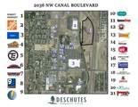 2036 Canal Boulevard - Photo 1