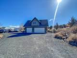 6267 Scenic Drive - Photo 22