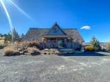 6267 Scenic Drive - Photo 3