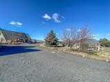 6267 Scenic Drive - Photo 34