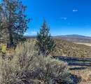 6267 Scenic Drive - Photo 38