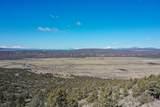 6267 Scenic Drive - Photo 39