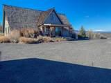 6267 Scenic Drive - Photo 4
