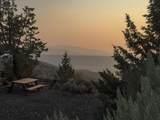 6267 Scenic Drive - Photo 48