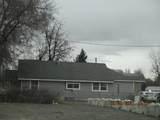4106-4110 Altamont Drive - Photo 1