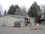 4106-4110 Altamont Drive - Photo 3
