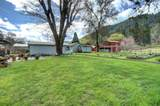 5595 Rogue River Highway - Photo 18
