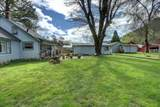 5595 Rogue River Highway - Photo 19
