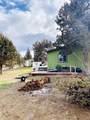 6361 Rainbow Drive - Photo 2