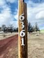 6361 Rainbow Drive - Photo 23