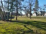 118 Pebble Creek Drive - Photo 10