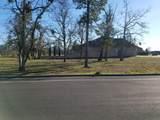 118 Pebble Creek Drive - Photo 11