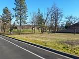 118 Pebble Creek Drive - Photo 12