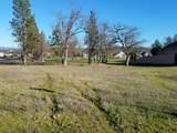 118 Pebble Creek Drive - Photo 2