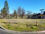 118 Pebble Creek Drive - Photo 3