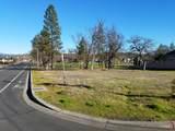 118 Pebble Creek Drive - Photo 4