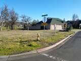 118 Pebble Creek Drive - Photo 5