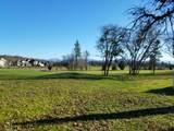 118 Pebble Creek Drive - Photo 7