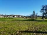 118 Pebble Creek Drive - Photo 8