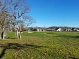 118 Pebble Creek Drive - Photo 9