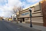 822 Main Street - Photo 32