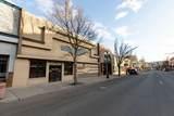 822 Main Street - Photo 33