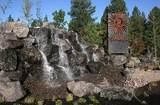 18015 Diamond Peak Lane - Photo 22