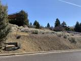 0 Ridgecrest Drive - Photo 2