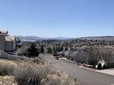 0 Ridgecrest Drive - Photo 3