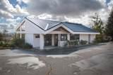 2310 Mountain View Boulevard - Photo 2