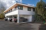 2310 Mountain View Boulevard - Photo 3